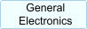 Go to the General Electrical Map Page of Douglas Krantz - Technical Writer