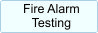 Go to the Fire Alarm Testing Map Page of Douglas Krantz - Technical Writer